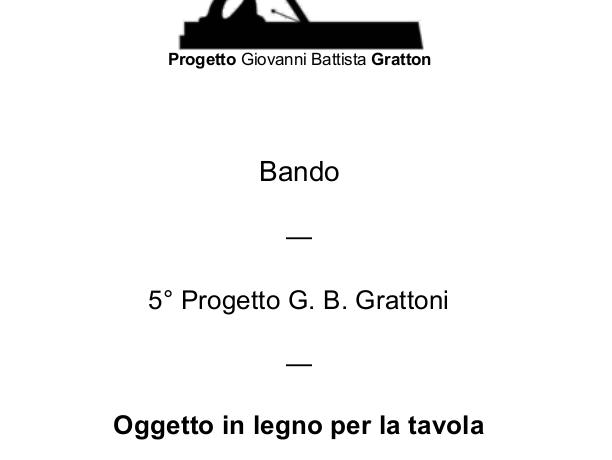 Cersaie 2020 Calendario.Bandi Concorsi Gare Ordine Architetti Udine