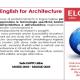 ENGLISH FOR ARCHITECTURE – CORSO DI PERFEZIONAMENTO IN LINGUA INGLESE TECNICO