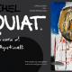 CAPOLAVORI DEL CONTEMPORANEO: JEAN – MICHEL BASQUIAT