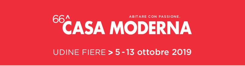 Orari Fiera Casa Moderna.66 Casa Moderna Ordine Architetti Udine
