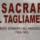 MOSTRA: IL SACRARIO SUL TAGLIAMENTO E I TOTENBURG GERMANICI NEL PAESAGGIO ITALIANO (1936-1943)