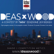 BANDO: IDEAS X WOOD